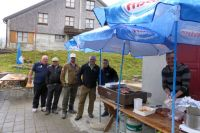 grillabend2014224